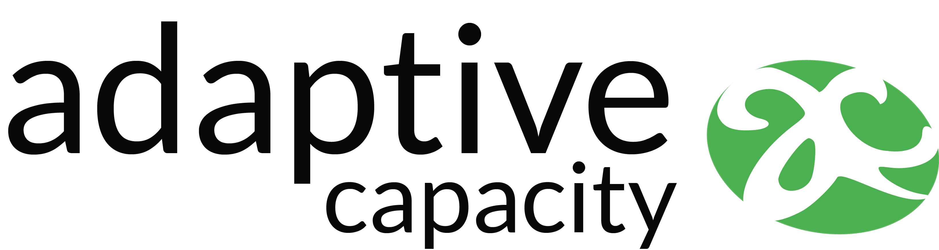 Adaptive Capacity LLC