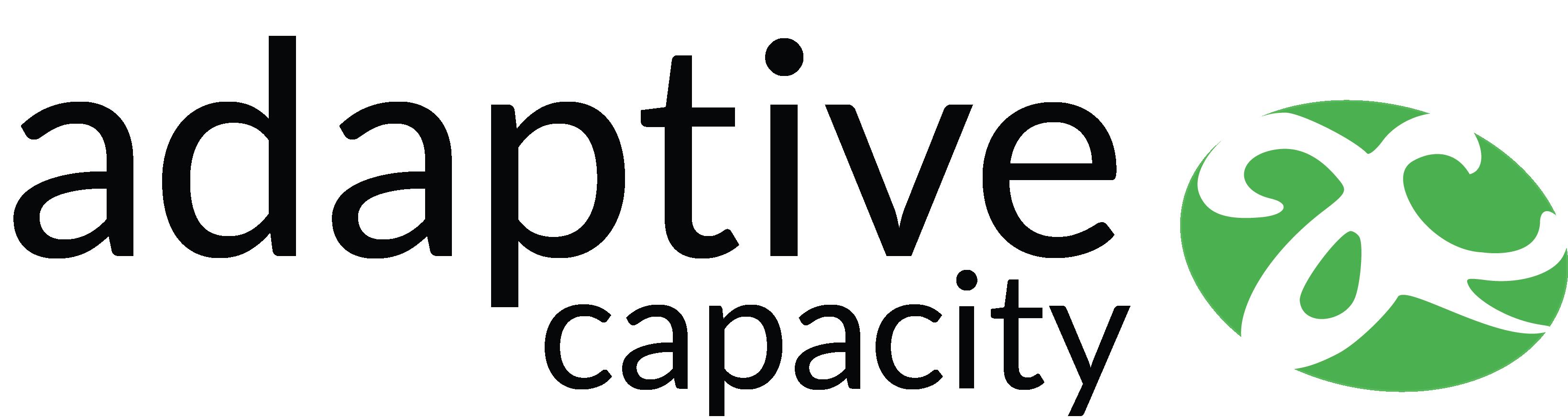 Adaptive Capacity LLC