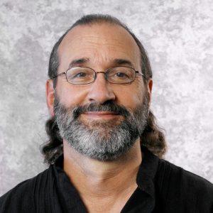 Jon Robison