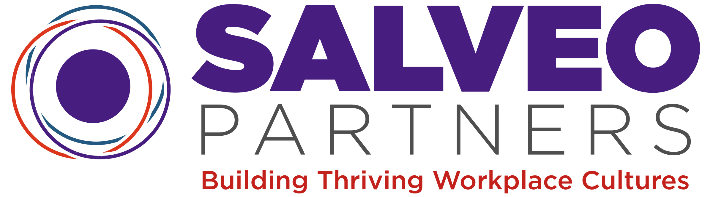 Salveo Partners