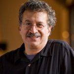 Robert Kegan, Harvard Professor