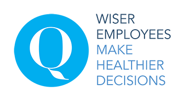 Quizzify Logo